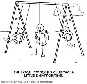 swingers2
