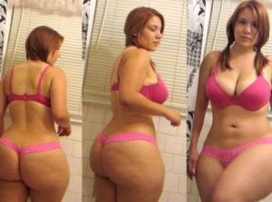sexycellulite